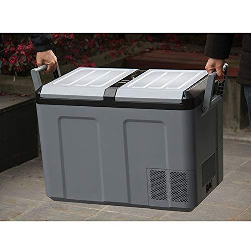 GAOXIAOMEI 12 Volt Mini-Kühlschrank...