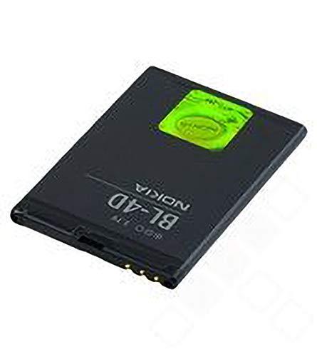 Nokia Original Akku für Nokia E7-00, Handy/Smartphone Li-Ion Batterie