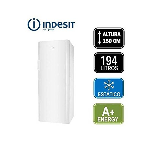 Indesit UIAA 10.1