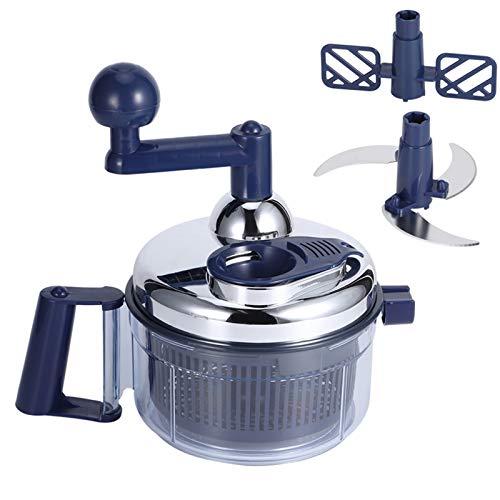 Fleischschleifer Küche fleisch brokentopieces tools manuelle fleischschleifer pflanzabschneider manuelle fleischschleifer lebensmittel mixer home küche tool manuelle Für Zuhause, Küche, Kochwerkzeuge