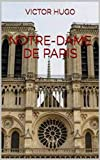 Notre-Dame de Paris - (English Edition) - Format Kindle - 3,62 €