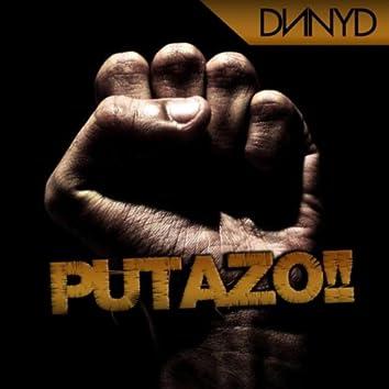 Putazo (Original Mix)