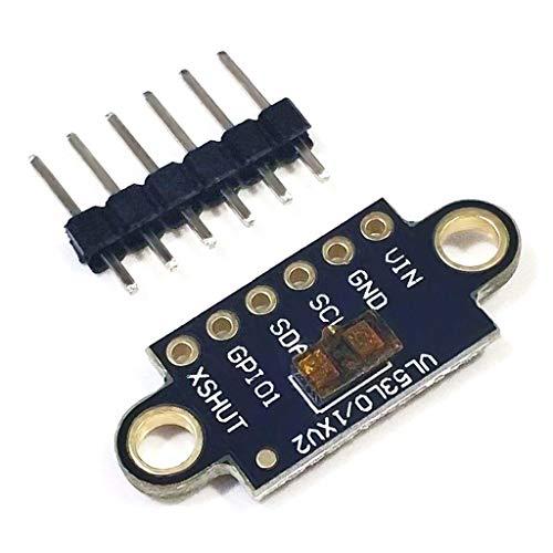 FR-POPPYZ VL53L1X Sensormodul