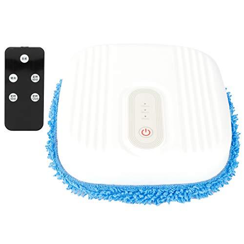 Kehrroboter 3-Gang-Kehrreiniger Smart USB Charging For Housekeeping