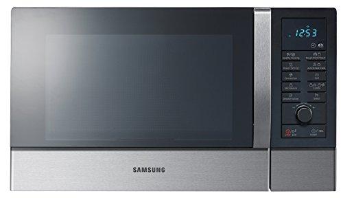 Samsung CE109MTST1XEG Mikrowelle