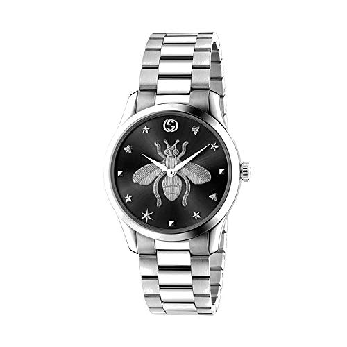 Gucci G-Timeless - Reloj (38 mm)
