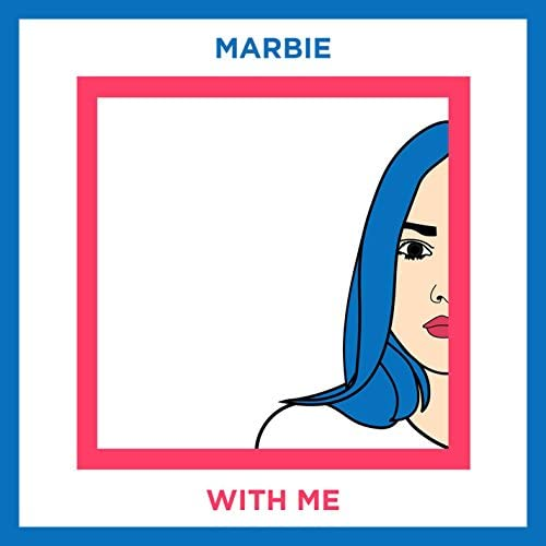 Marbie