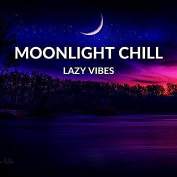 Moonlight Chill