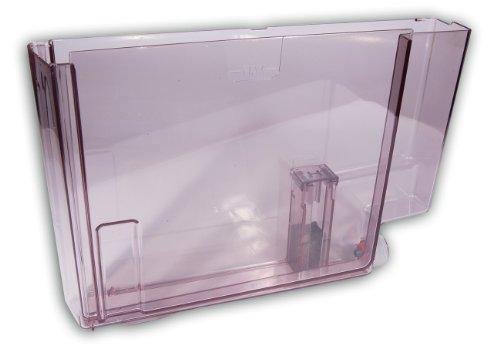 DeLonghi acqua serbatoio EAM, ESAM 2000 - 4000