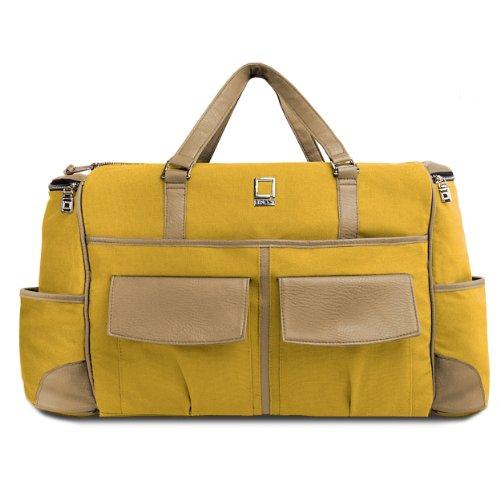 Duffle Bag Laptop Bag Fit Acer Aspire Predator ASUS ZenBook 15 VivoBook 15.6