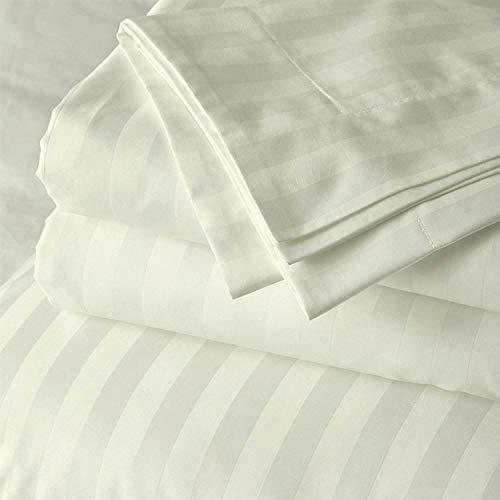 fabricante Sticky cotton