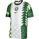 Nigeria Home Stadium - Camiseta 2020-21 (M)
