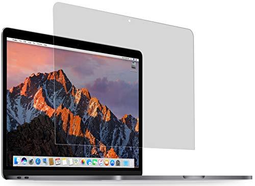MyGadget Display Schutz Folie [Matt] für Apple MacBook Pro 13