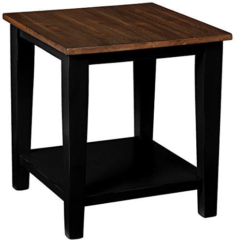 lane furniture end tables - 3