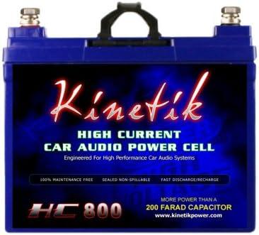 Top 10 Best car audio bargain amplifier