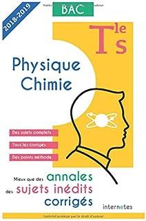 Best annales de physique Reviews