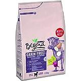 Pienso para Perros Adultos Grain Free Buey