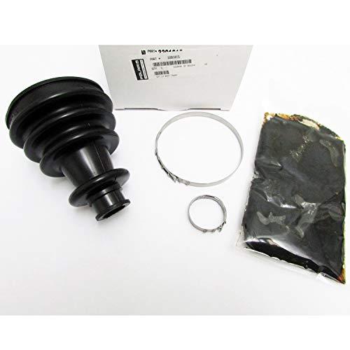 Polaris Cv Joint Boot Kit, Genuine OEM Part 2201015, Qty 1
