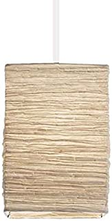 Best lamp shades paper Reviews