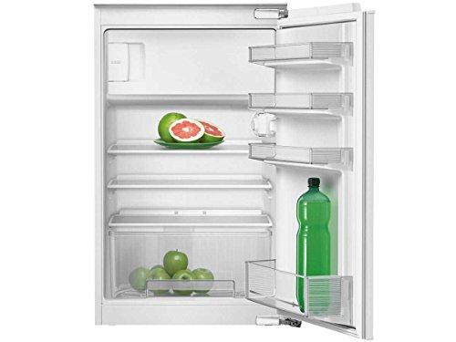 Neff K225A1 Einbaukühlschrank / 88 cm / A+ / Kühlteil: 112 Liter / Gefrierteil: 17 Liter / Flachscharnier