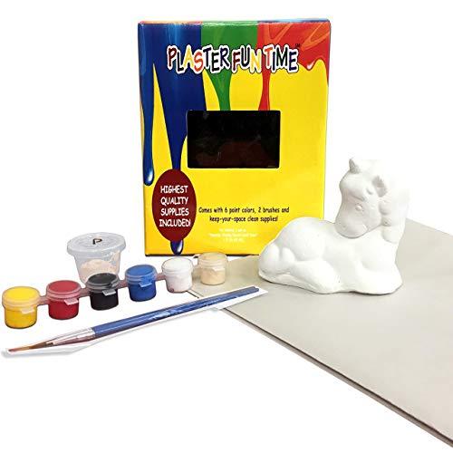 Unicorn Painting Kit for Kids