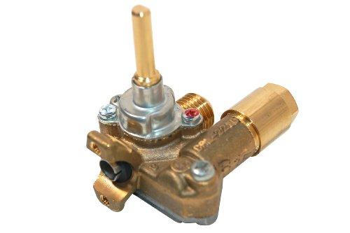 Bosch Neff Siemens 173061 - Grifo de horno de gas