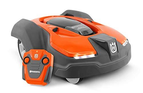Husqvarna Spielzeug Automower by BEST4FORST
