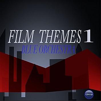 Film Themes, Pt. 1