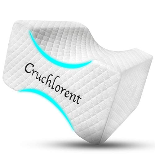 Cruchlorent