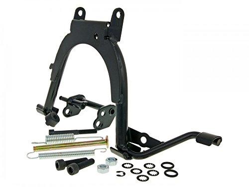 Hauptständer Buzzetti Reparaturkit für Aprilia SR50, MBK Nitro, Yamaha Aerox 50