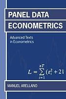 Panel Data Econometrics (Advanced Texts in Econometrics)