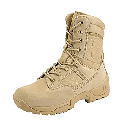 Amazon.com: texas steer boots