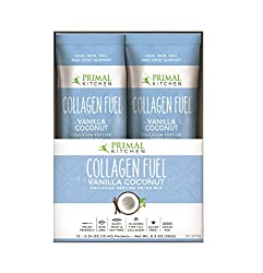 q? encoding=UTF8&ASIN=B073QW3YVC&Format= SL250 &ID=AsinImage&MarketPlace=US&ServiceVersion=20070822&WS=1&tag=kimberlyriple 20&language=en US - Primal Kitchen Collagen Bars & Fuel Powder - Great For Healthy Hair, Skin, and Nails