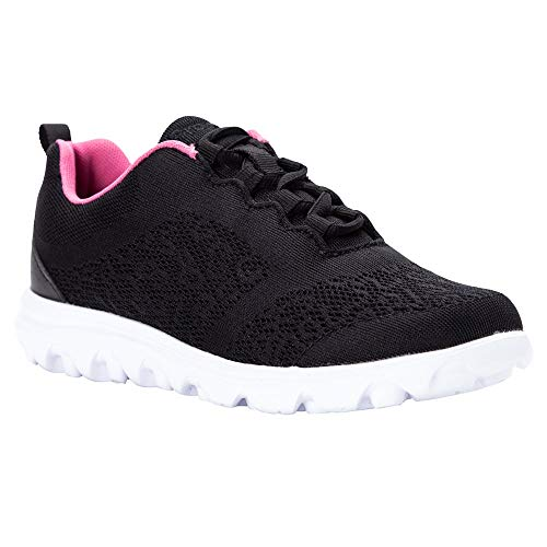Propet Women's Travelactiv Fashion Sneaker