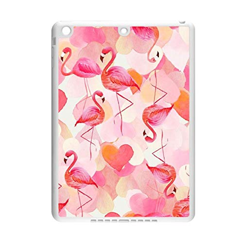 Use As Apple Iphone 5 Ip5S Se Fashionable Girls Case Hard Abs Printing Lovely Goose