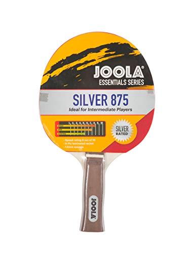 Buy Discount JOOLA Essentials Series Bronze 675 Table Tennis Racket