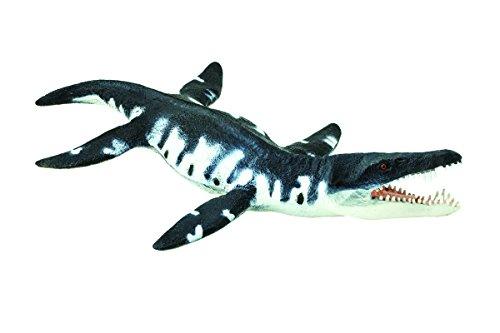 Toob Liopleurodon Meeresechse Dinosaurier Safari Spielzeug