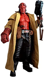 Best hot toys hellboy Reviews