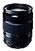 Fujinon XF18-135mmF3.5-5.6 R LM OIS WR (Renewed)