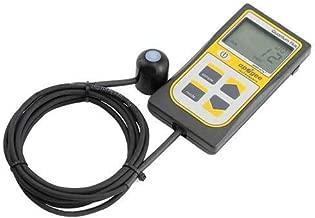 Apogee MQ-200 PAR Quantum Separate Sensor with Handheld Meter
