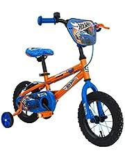 دراجة سبارتان ماتل هوت ويلز، متعددة الالوان، 12 انش