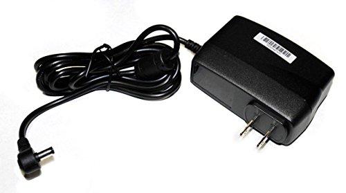 Casio ADE95 Keyboard Power Supply