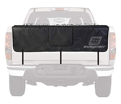Swagman Tailwhip Truck Tailgate Pad