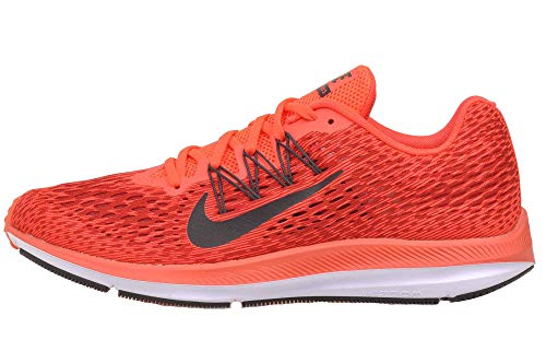 Nike Womens Zoom Winflo 5 Running Shoes