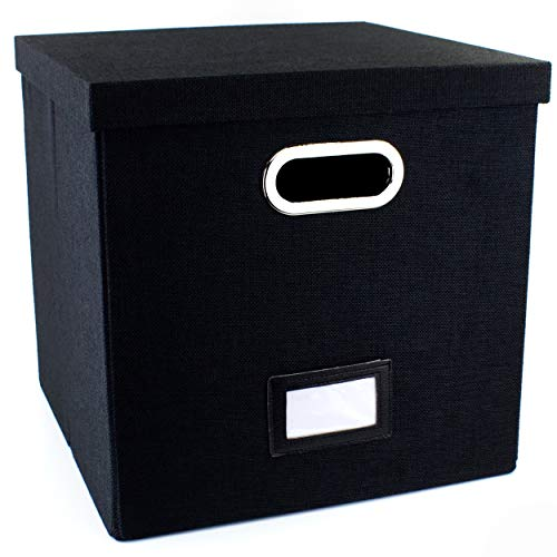 caja vinilos de la marca LAVAROCK VINYLS