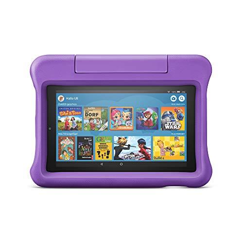 Amazon -  Fire 7 Kids-Tablet |