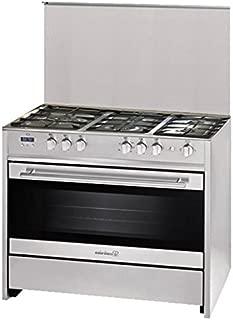 Amazon.es: Más de 500 EUR - Cocinas / Hornos y placas de ...