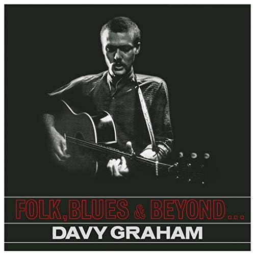 Davy Graham