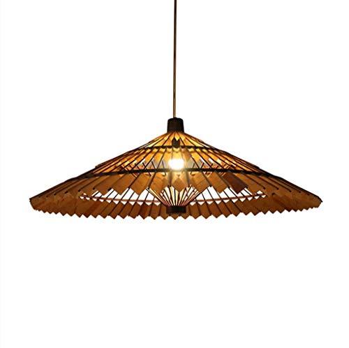 UWY Lámpara Colgante Lámpara Colgante de Techo Industrial Vintage - Araña Iluminación del hogar Lámpara Colgante Sala de Estar Restaurante Cocina Cafetería Pantalla de lámpara