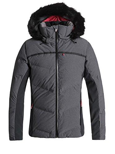 Roxy Damen Snowboard Jacke Snowstorm Jacket